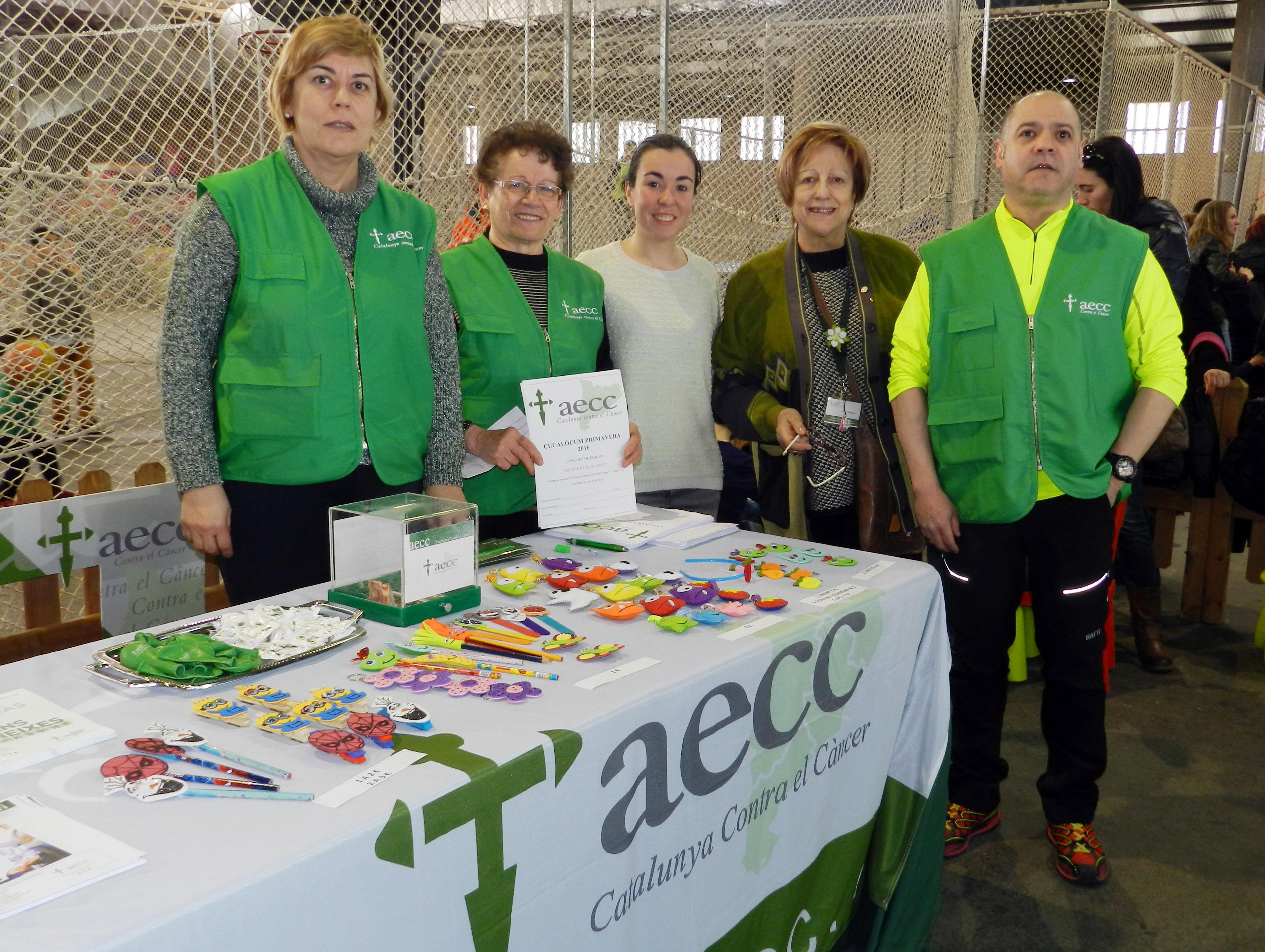 CP2016-EstandAECC