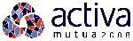 Activa Mutua 2008