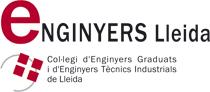 Enginyers Lleida Col·legi d'Enginyers Graduats i d'Enginyers Tècnics Industrials de Lleida