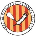 Gremi de Forners de les Terres de Lleida