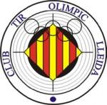 Club Tir Olímpic Lleida