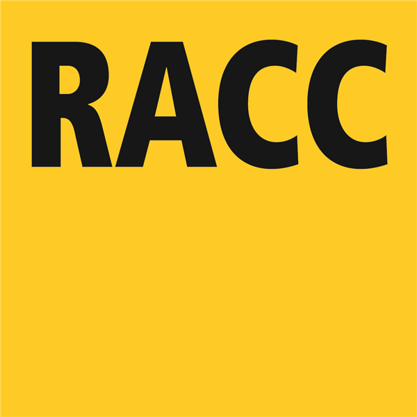 RACC TRAVEL