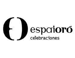 ESPAIORÓ CELEBRACIONS