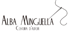 ALBA MINGUELLA - COSTURA D'AUTOR