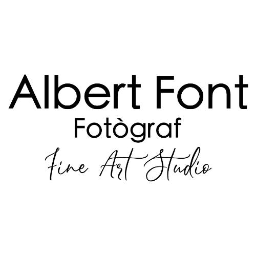 ALBERT FONT FOTÒGRAF