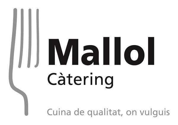 MALLOL CATERING