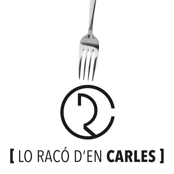 LO RACÓ D'EN CARLES