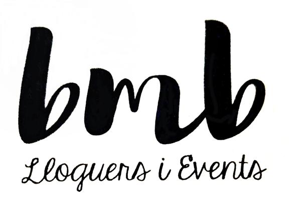 LLOGUERS BMB