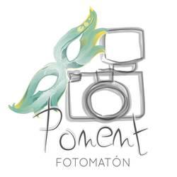 FOTOMATÓN PONENT