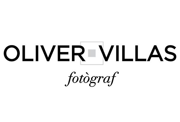 OLIVER VILLAS FOTÒGRAF