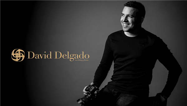 DAVID DELGADO PHOTOGRAPHY