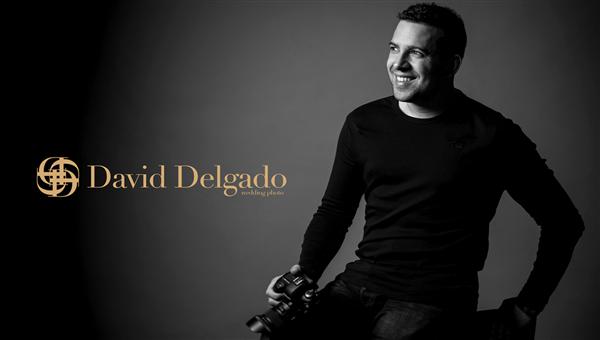 DAVID DELGADO PHOTOGRAPHY
