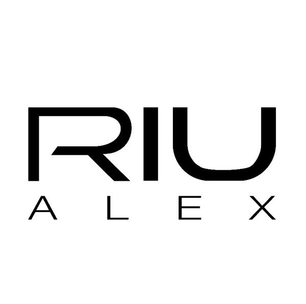 Alex Riu Joies