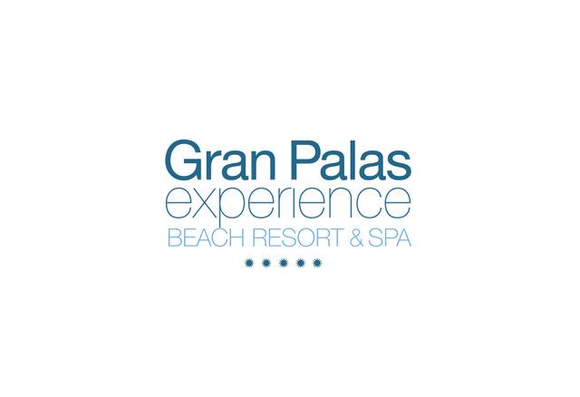 GRAN PALAS 5 EXPERIENCE