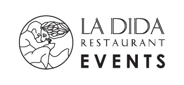 LA DIDA RESTAURANT EVENTS