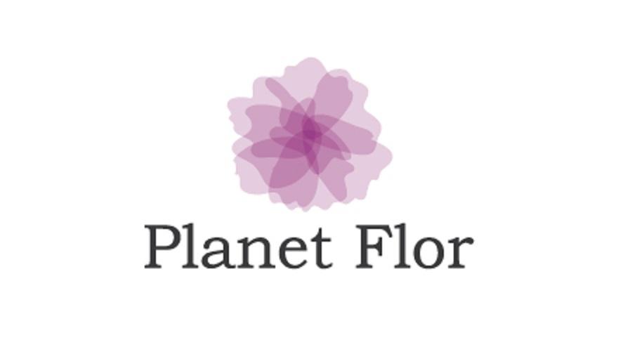 PLANET FLOR