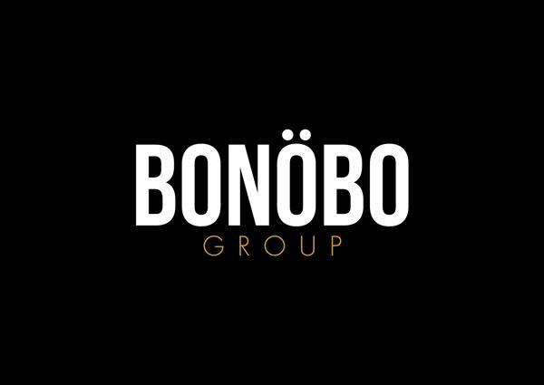 GROUP BONÖBO