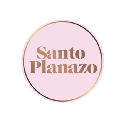 SANTO PLANAZO