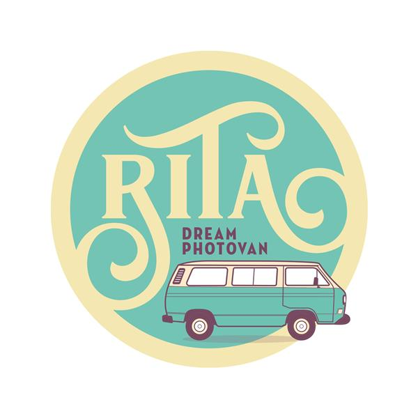 RITA DREAM PHOTOVAN