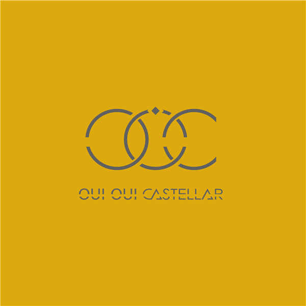 JCASTELLAR LIGHTS & OUI MUSIC OUI EVENTS
