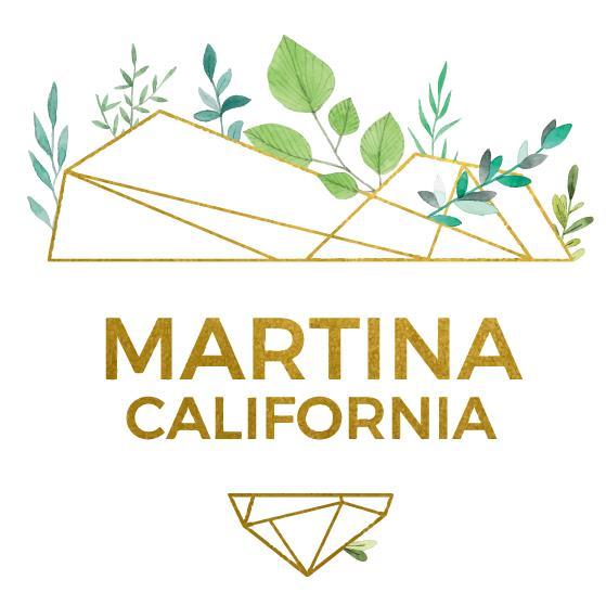 Martina California