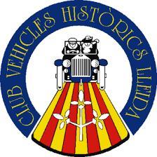 CLUB VEHICLES HISTÒRICS DE LLEIDA