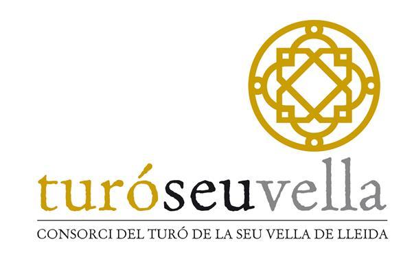 CONSORCI TURÓ DE LA SEU VELLA DE LLEIDA