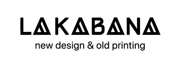 LAKABANA