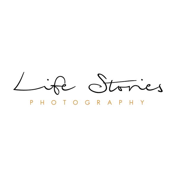 LifeStories photography