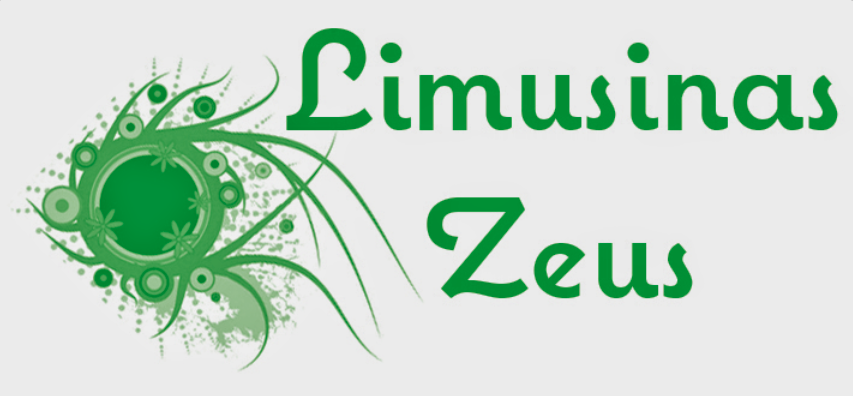 LIMUSINAS ZEUS