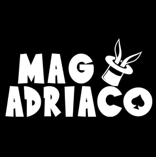 MAG ADRIACO ESPECTACLES