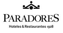 PARADOR DE LLEIDA-CONVENT DEL ROSER