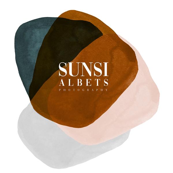 SUNSI ALBETS FOTOGRAFIA