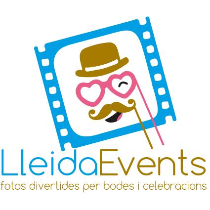 FOTOMATON LLEIDA EVENTS