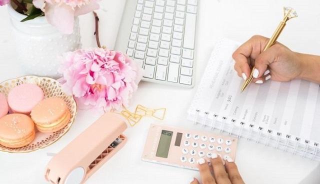 3 herramientas para organizar tu boda