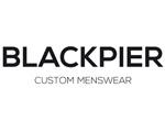 blackpier-logo-150x120