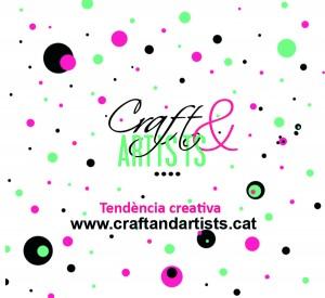 DN2014-Craftandartists-Logo