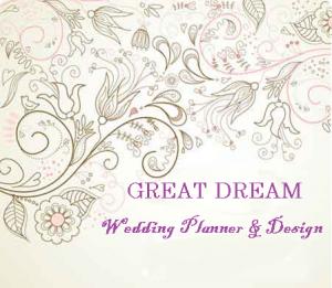 DN2014-GreatDream-Logo