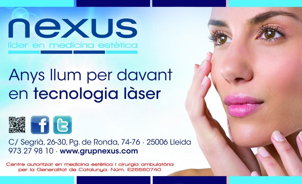 DN2014-Nexus-1