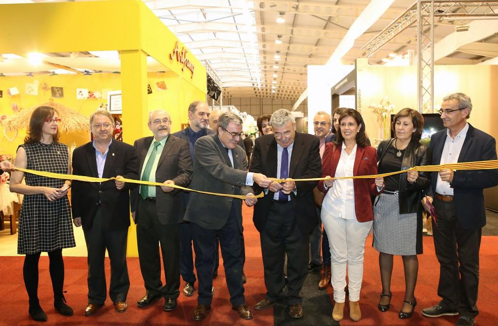 DN2015-Inauguracio