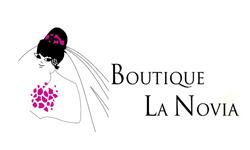 dn2015-logo-boutiquelanovia-250x150