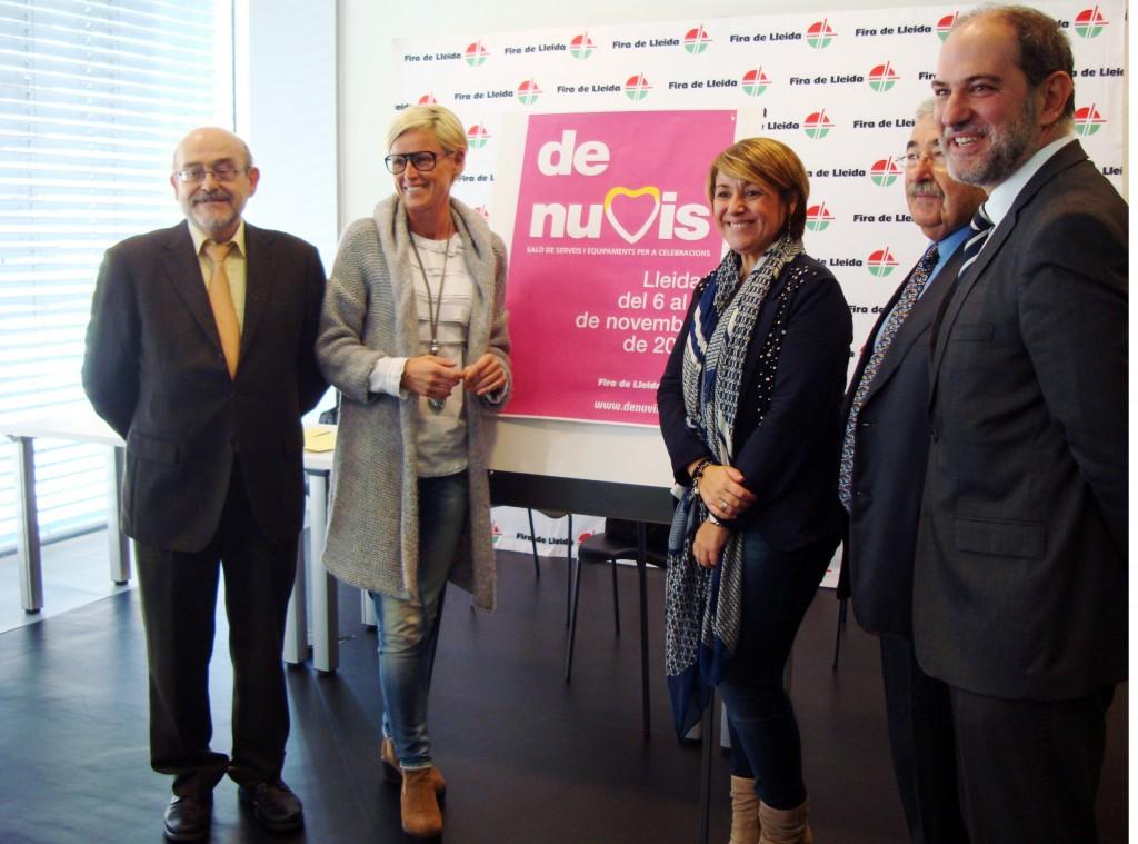 DN2015-Presentacio