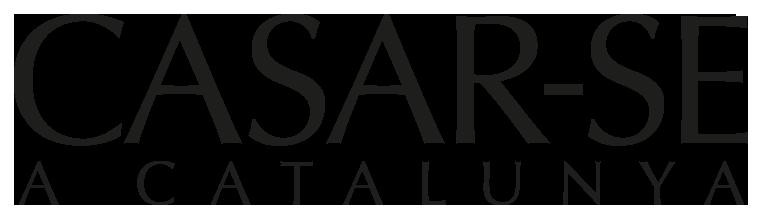 dn2016-casarseacatalunya-logo