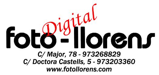 DN2016-FotoLlorens-Logo