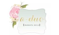 dn2016-logo-aduo-250x150