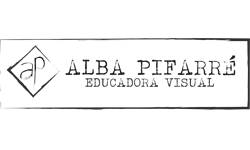 dn2016-logo-albapifarre-250x150