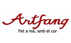 dn2016-logo-artfang-250x150