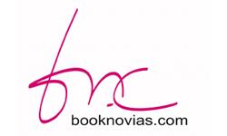 dn2016-logo-booknovias-250x150