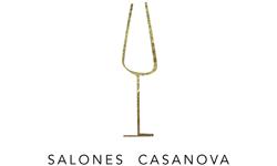 dn2016-logo-casanova-250x150
