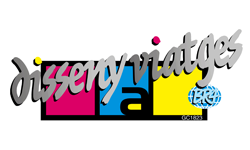 dn2016-logo-dissenyviatges-250x150